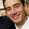 Джо, 33, г.Москва
