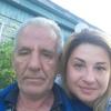 Анатолий, 70, г.Мещовск