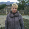 марина, 53, г.Феодосия