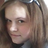 Александра, 24, г.Карпогоры