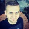 Евгений, 26, г.Тверь