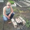 Сергей Никитин, 28, г.Екатеринбург
