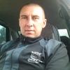 костя, 37, г.Уварово