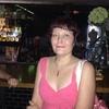 Вероника, 34, г.Асбест