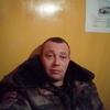 Семен, 31, г.Омск