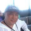 Алонсо, 35, г.Магнитогорск
