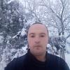 Юра Оруджев, 30, г.Степное (Ставропольский край)