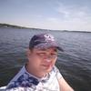 Bahtiyor, 32, г.Можайск