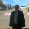 Алексей Мастин, 38, г.Саранск