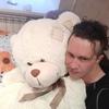 Денис, 30, г.Сорочинск