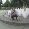 АЛИ, 36, г.Александровская