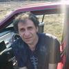 Дмитрий, 50, г.Вязники