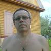 Александр, 59, г.Ярославль