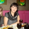 anna, 27, г.Альменево
