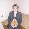 Елена, 41, г.Вязники