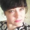 Людмила, 41, г.Славянка