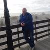 Александр, 54, г.Калининград (Кенигсберг)