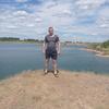 Вадим, 31, г.Пыть-Ях