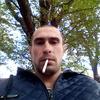 Тимур, 29, г.Симферополь