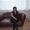 Диляра, 50, г.Казань