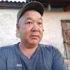 Марат, 47, г.Карталы
