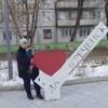 Наталья, 40, г.Дальнереченск