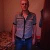 Александр, 34, г.Курган