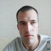 Виктор, 27, г.Ярцево