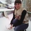 Наталья, 26, г.Курск