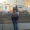 Дилёрбек, 28, г.Улан-Удэ