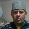 Митя, 47, г.Киров