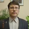 Виталий, 31, г.Переславль-Залесский