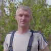 виталии, 40, г.Киров