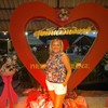 Наталия, 44, г.Соликамск