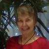 Людмила, 65, г.Южно-Сахалинск