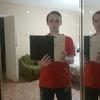 Серега, 23, г.Череповец