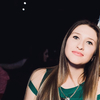 Лидия, 23, г.Аксай