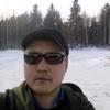 Саян, 31, г.Улан-Удэ