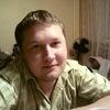 Рустам, 33, г.Уфа