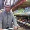 Дмитрий, 39, г.Курск