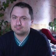 знакомство с мужчинами киев и без регистрации