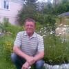 павел, 55, г.Болхов