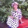 IRINA, 41, г.Анжеро-Судженск