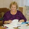 Зинаида, 58, г.Байкальск