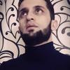 Умед, 30, г.Самара