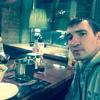 Тимур, 29, г.Кызыл