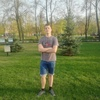 Сергей Слетков, 18, г.Тамбов