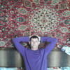 Александр, 40, г.Кузоватово
