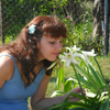 Екатерина, 36, г.Новоузенск