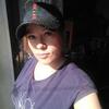Ирина, 29, г.Тисуль